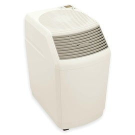 Essick Air 821000 Whole-House Humidifier, 6 Gallon