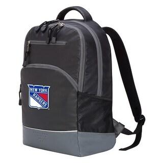 New York Rangers Alliance Backpack