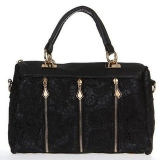 Leather Handbags Whole Shoulder Bag Korean Fashion Women Messenger Ping The Best Deals On Bags