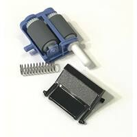 OEM Brother Paper Feeding Roller Kit Originally Shipped With HL5340D, HL-5340D