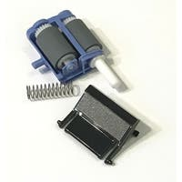 OEM Brother Paper Feeding Roller Kit Originally Shipped With HL5350DN, HL-5350DN - N/A