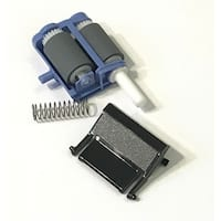 OEM Brother Paper Feeding Roller Kit Originally Shipped With HL5370DW, HL-5370DW