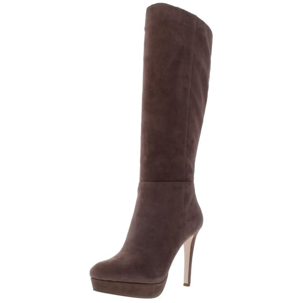Jessica Simpson Women/'s RHYSA Boot