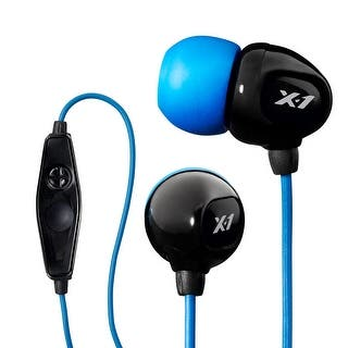 X-1 Surge Contact Waterproof Headset with Mic|https://ak1.ostkcdn.com/images/products/is/images/direct/1a8310655e464bdcccae087ff6b0e0723d3091b4/X-1-Surge-Contact-Waterproof-Headset-with-Mic.jpg?impolicy=medium
