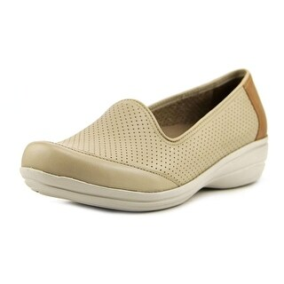 Dansko MARJORIE VEG   Round Toe Leather  Flats
