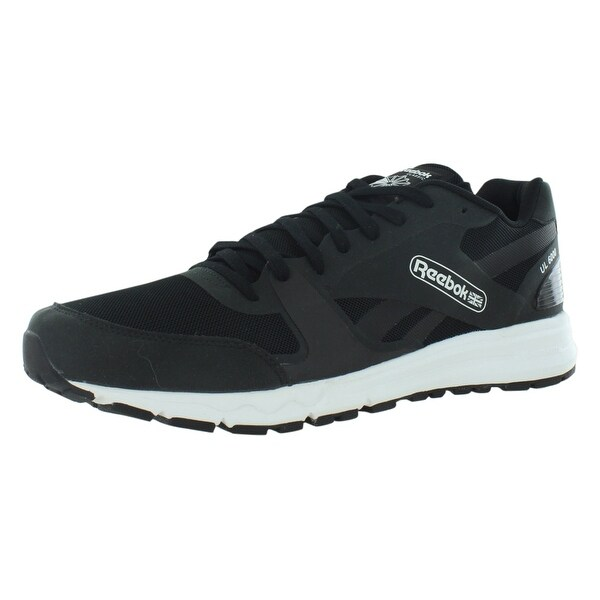 Reebok Ul6000 Athletic Men's Shoes - 7.5 d(m) us