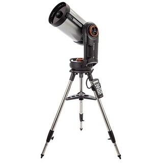 Celestron 12091 480x Maximum Magnification