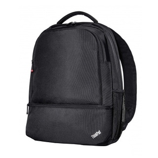 Lenovo Essential Backpack Lenovo ThinkPad Essential BackPack