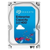 Seagate HDD ST6000NM0105 6TB SAS 12Gb/s Enterprise 7200RPM 256MB 3.5 inch 4Kn Bare