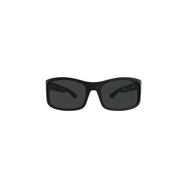 e11e222c3cd Bex Sunglasses Adult Ghavert II Rimless Polarized Rounded Rectangle - One  size - Free Shipping Today - Overstock - 24816947