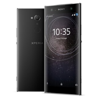 Sony Xperia XA2 Ultra H3223 32GB Unlocked GSM 4G LTE Android Phone