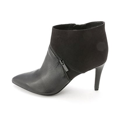 Bar III Women's Festa Ankle Booties