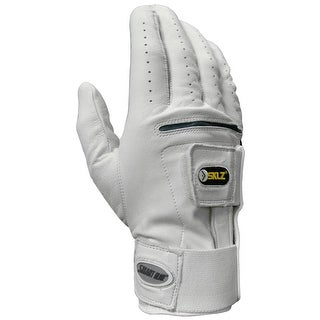 SKLZ Right Golf Smart Glove - White