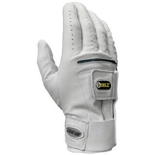 SKLZ Women's/Junior's Right Smart Glove - White
