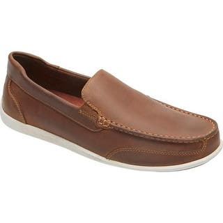 b9362e97229a Buy Men s Loafers Online at Overstock