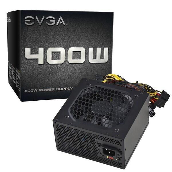Evga - 100-N1-0400-L1