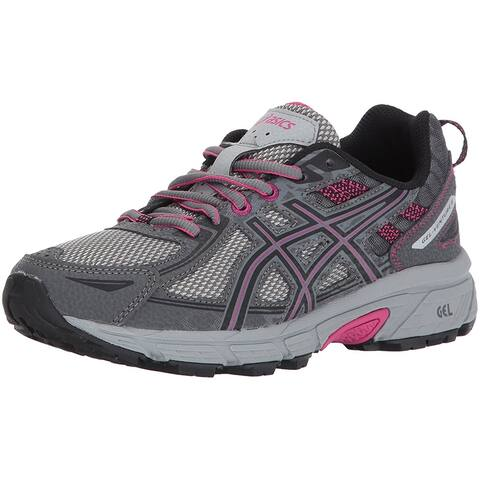 new arrival 1f850 b118a Asics Women's Shoes | Find Great Shoes Deals Shopping at ...