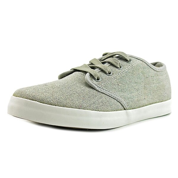 Movmt Marcos Women June Grey Sneakers Shoes