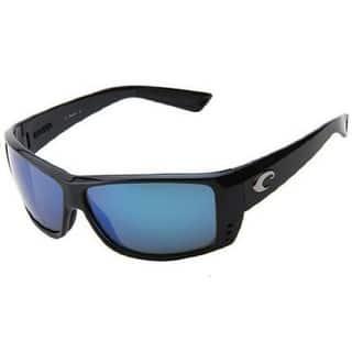 Costa Unisex Cat Cay, Blue Mirror Glass - W580/Black, OS|https://ak1.ostkcdn.com/images/products/is/images/direct/1a9a60b8f2ebad4ce23ffd9b11887795ae1fc156/Costa-Unisex-Cat-Cay%2C-Blue-Mirror-Glass---W580-Black%2C-OS.jpg?impolicy=medium