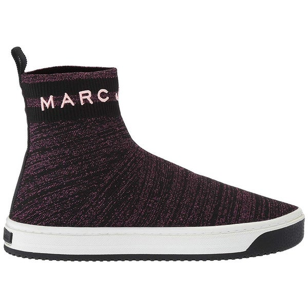 Dart Sock Sneaker - Overstock - 28328270