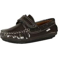 Venettini Boys 55-Samy European Loafers Shoes