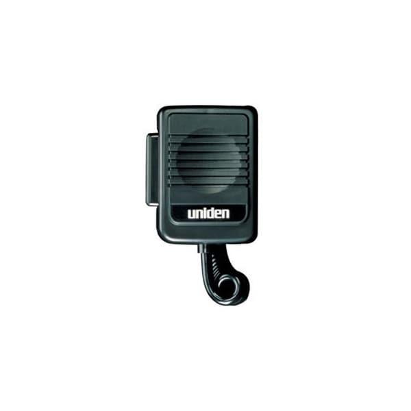Uniden BMKG0633001 4 Pin Microphone