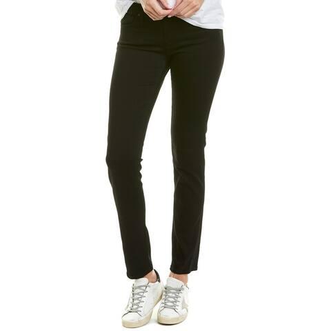 Ag Jeans Stilt Cigarette Leg