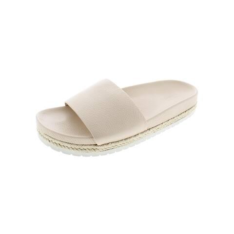 fb405ca67d8 Buy Vince Women's Sandals Online at Overstock   Our Best Women's ...