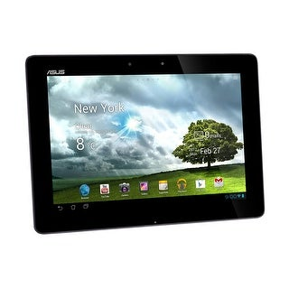 "NEW - New Asus TF700T-B1-GR-50G 10.1"" Tablet NVIDIA Tegra 3 1.60 1GB 32GB Android 4.0"