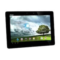 """NEW - New Asus TF700T-B1-GR-50G 10.1"""" Tablet NVIDIA Tegra 3 1.60 1GB 32GB Android 4.0"""