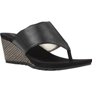 0ba48acb0914 Buy Bandolino Women s Sandals Online at Overstock