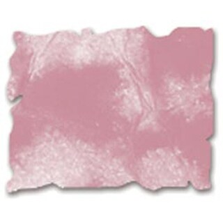 Victorian Velvet - Tim Holtz Distress Ink Re-Inker .5oz