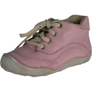 Stride Rite Static Footwear Brattle Oxford