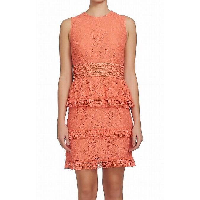 Cotton CeCe Dresses | Find Great Women's Clothing Deals