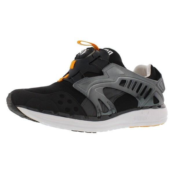 Puma Future Disc Lite T Men's Shoes - 10 d(m) us