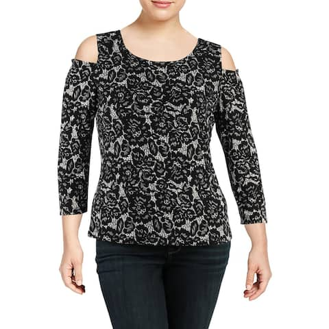 1afc95b2 Tommy Hilfiger Tops | Find Great Women's Clothing Deals Shopping at ...