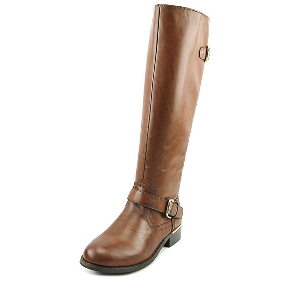 Wanted Lounge Women Brown Boots