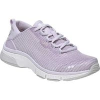5adc81af1c8 Shop Ryka Women s Ethereal NRG Sneaker White Fabric - On Sale - Free ...