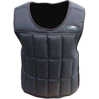 Ironwear Field Training Vest (Long)