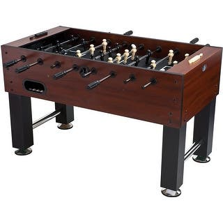 Hathaway Primo 56 Inch Foosball Table Free Shipping