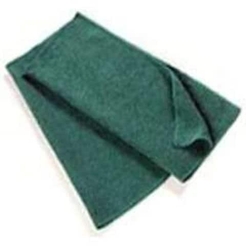 Rubbermaid Q62006GR00 Microfib General Purpose Cloth