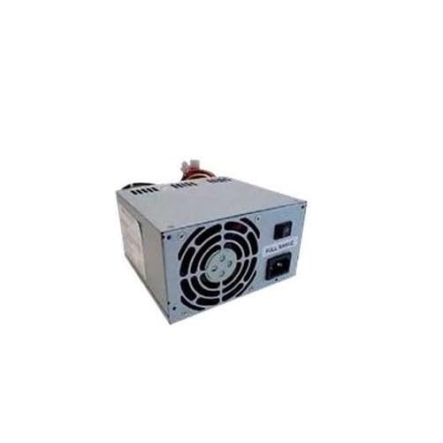 Sparkle Power - Spi400a8bb-B204-R3