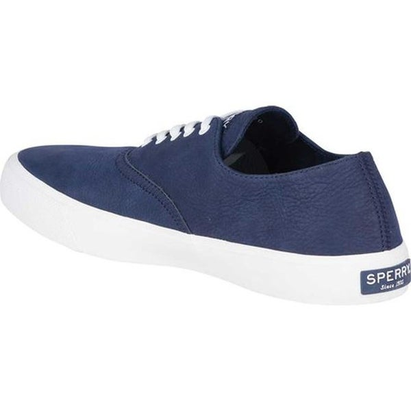 Sperry Womens Captains CVO Washable