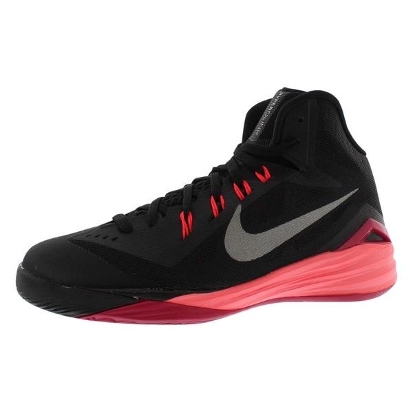 the best attitude abeda 1efa2 Nike Hyperdunk 2014 Basketball Gradeschool Boy  x27 s Shoes ...