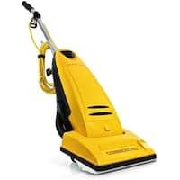 Carpet Pro Commercial CPU-2 Upright Vacuum Cleaner
