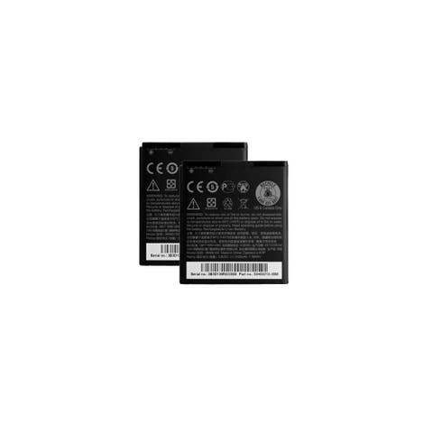 Battery for HTC BA S930 (2-Pack) Mobile Battery