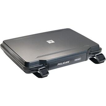 Pelican 1090-020-110 Hardback Case W/Foam