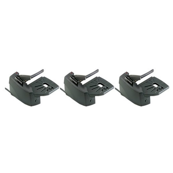 Jabra GN1000 Remote Handset Lifter (3 Pack) f/ Automatically Lifts & Lowers Handset