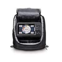 Garmin STRIKER Plus 5CV Portable 010-01872-20 STRIKER Plus 5CV Portable