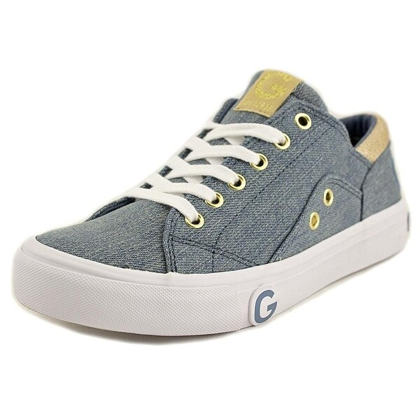 G by Guess Womens Chai3 Fabric Fashion Sneaker
